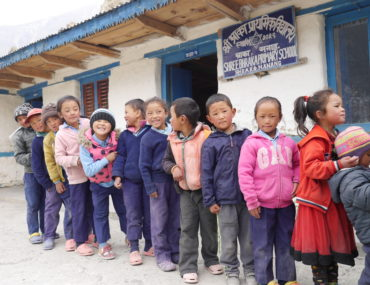 Szkoła Bragha