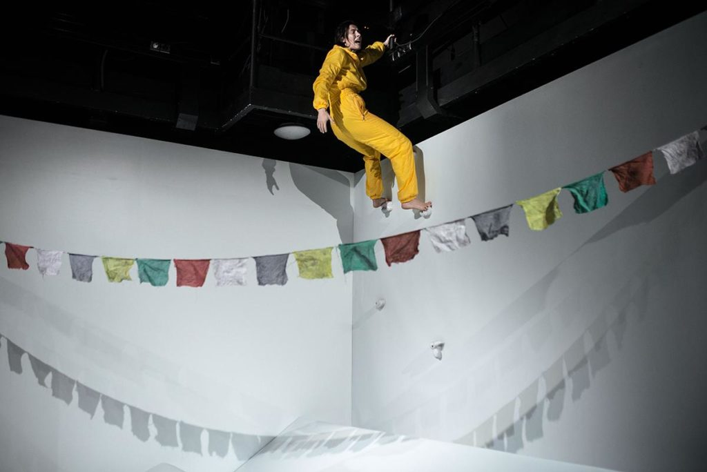 Wanda Teatra Bielsko-Biała
